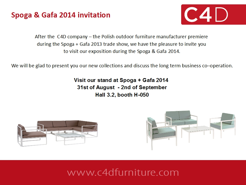 Spoga_Gafa_2014_Invitation